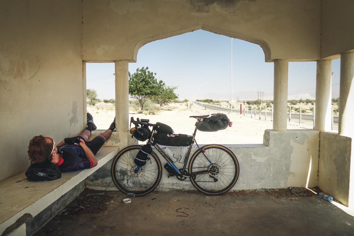 pf-bikepacking_oman-1030565.jpg