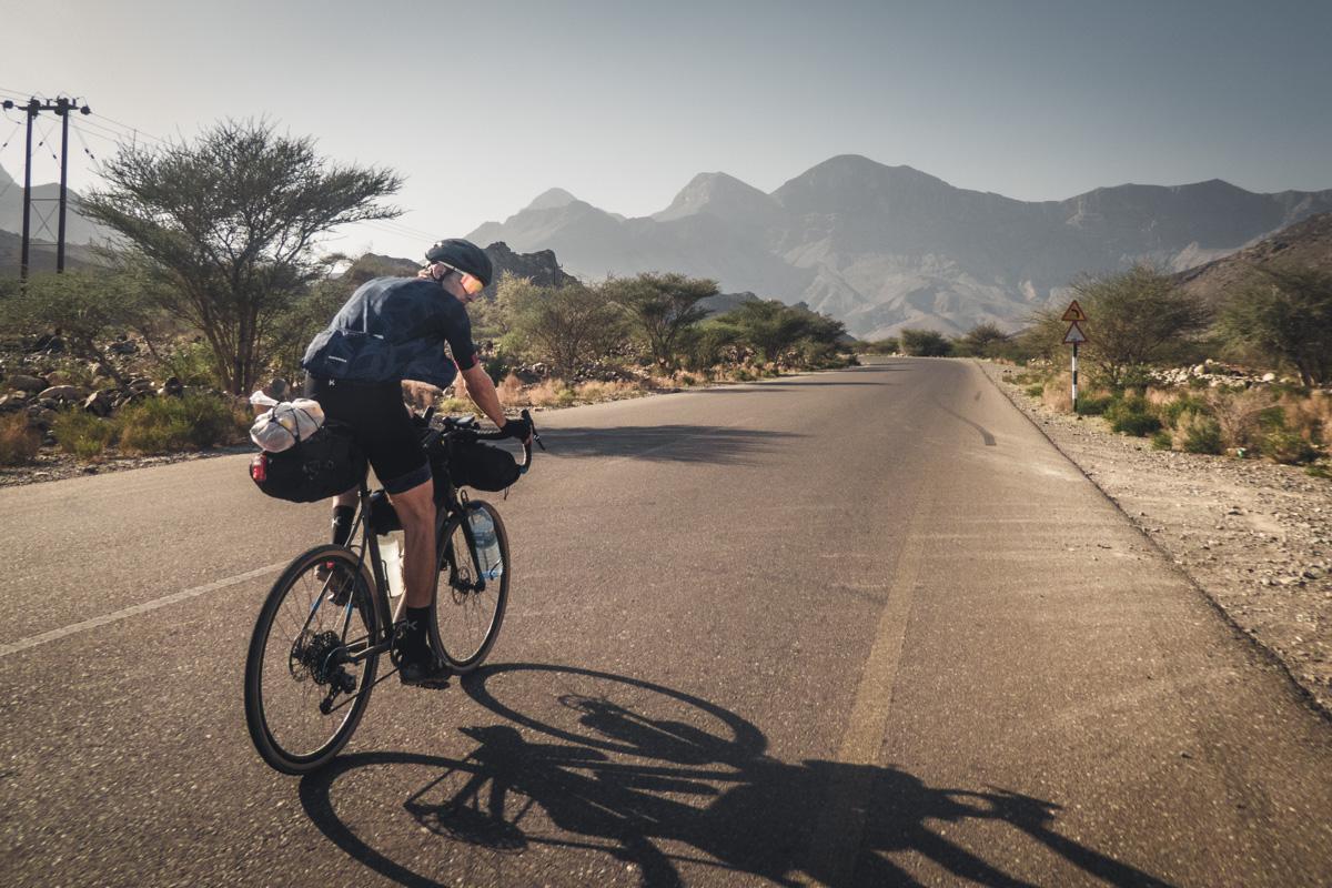pf-bikepacking_oman-1030779.jpg