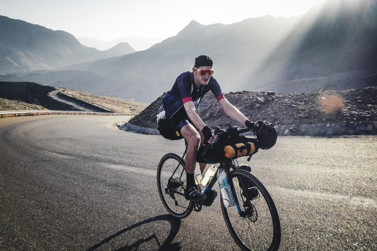 pf-bikepacking_oman-1030807.jpg